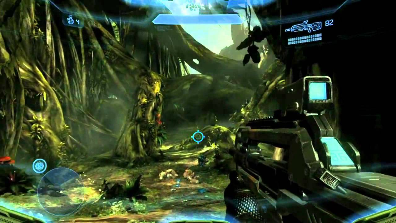 halo-game1